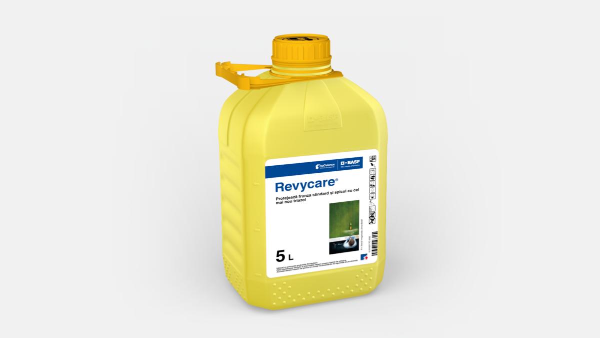 Revycare® - 58258960